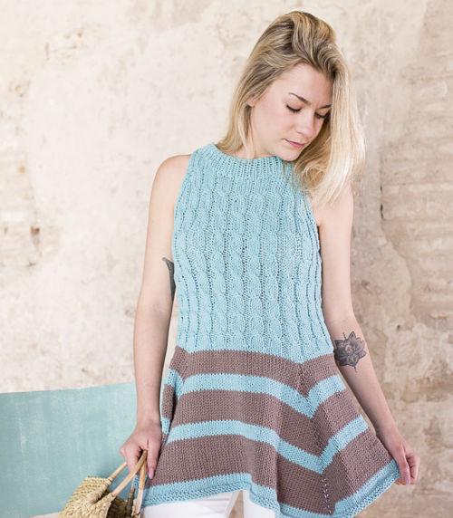 Top Dress Rubi 2
